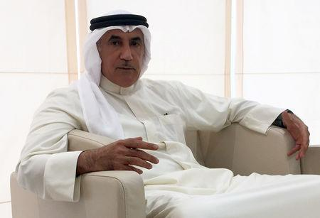 Image result for UAE open to co-hosting World Cup if Qatar rift resolved: sports chief
