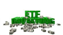 U.S. ETFs Hit $4 Trillion in AUM: 4 Reasons Behind the Boom