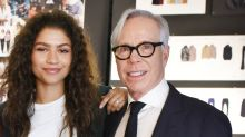 Tommy Hilfiger Announces Zendaya as the New Global Women's Ambassador and Co-Designer for the TommyXZendaya Collaborative Collection