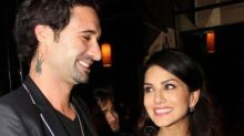 Sunny Leone and husband Daniel Weber embrace parenthood; adopt a baby girl