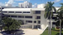 Miami Beach city manager applicants interviewed publicly before final vote