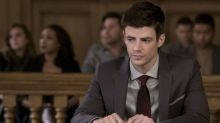 The Flash is back but fans are in pain