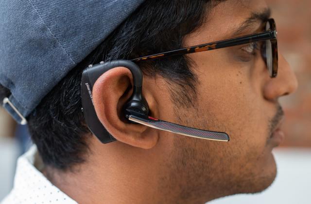 The best Bluetooth headset