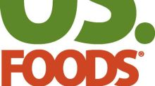 US Foods to Participate in the Barclays Eat, Sleep, Play Virtual Conference on Dec. 1, 2020