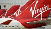 Credores da companhia aérea Virgin Atlantic aprovam plano de reestruturação