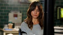 Your TV To-Do List: 'Agents of S.H.I.E.L.D.,' 'Broadchurch,' and 'Togetherness'
