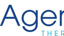 AgenTus Therapeutics to Present on Novel TCR Platform and Progress at PEGS Summit in Boston, MA