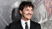 Ex-'Game of Thrones' star Pedro Pascal to play villain in 'Equalizer 2' opposite Denzel Washington