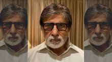 Kaun Banega Crorepati 12: Amitabh Bachchan Is Taken Aback When A Contestant Reveals He Will Use The Prize Money For His Wife's Plastic Surgery