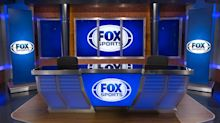 Sinclair closes $10.6B acquisition of Fox regional sports networks