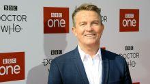 Bradley Walsh to star as Pop Larkin in new 'Darling Buds of May' adaptation