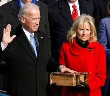 Biden inauguration will be scaled down amid COVID, aide says