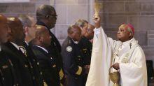 El papa Francisco nombra 13 nuevos cardenales; 2 latinos