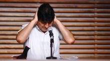 Evo Morales saborea victoria pero ya no será protagonista