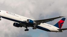 Vision Of Higher Net Sales For Airlines Could Be A Mirage