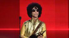 Prince's new memoir includes digs at Katy Perry, Ed Sheeran