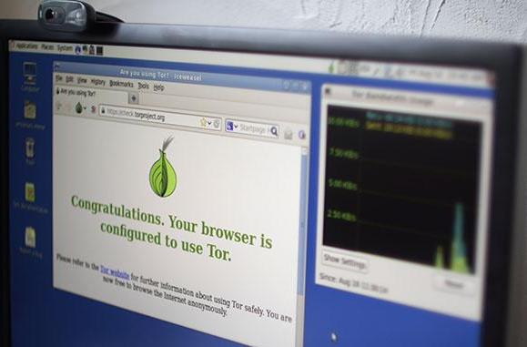 NSA and GCHQ employees may be undermining the agencies' work to hack Tor