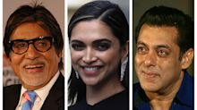 With a net worth of 250 cr, guess the richest celeb in Bollywood