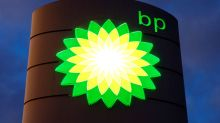 BP sees self-driving electric vehicles crimping oil demand by 2040
