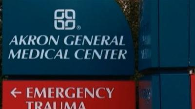 Official: Hospital shooting may be mercy killing