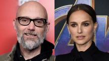 Moby Fires Back After Natalie Portman Denies They Dated: 'It Hurts To Be Lied About'