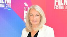Amanda Nevill to step down as chief executive of BFI