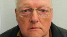 'Predatory' sex abuser James Lee jailed for 20 years for 200 assaults on two victims