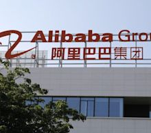 Tread Carefully, but Continued Growth Makes Alibaba Stock a Buy