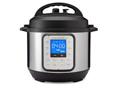 This is the Instant Pot deal to grab on Amazon Prime Day
