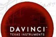 Texas Instruments' DaVinci chip brings high-def to a new low