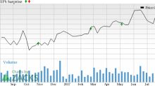 Why Earnings Season Could Be Great for IDACORP (IDA)