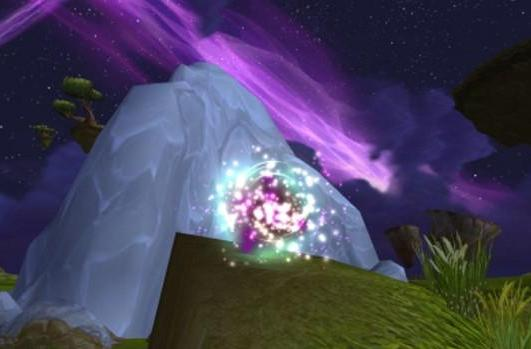 Priest Q&A: Tackling the Shadow Priest answers