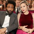 Donald Glover Reveals Girlfriend Michelle Gave Birth to Third Baby