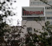 Toshiba selects Bain group as buyer of its prized chip business: sources