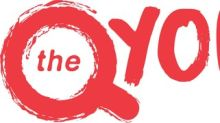QYOU's Heads Up Daily (HUD) makes European debut on Sony Pictures Television's AXN Spin
