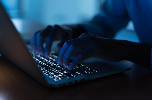 FBI report reveals cybercrime victims lost $4.2 billion in 2020