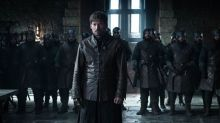 Juego de Tronos no ha cometido otro error: Jaime recupera la mano en una imagen promocional pero no en el episodio