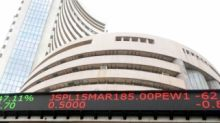 Closing Trade: Sensex Up 248 Points, Nifty Ends Above 11,900
