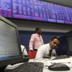 Sri Lanka stock index posts worst fall in over seven years after Easter attacks