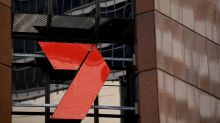 Seven's $64m takeover of Prime in doubt