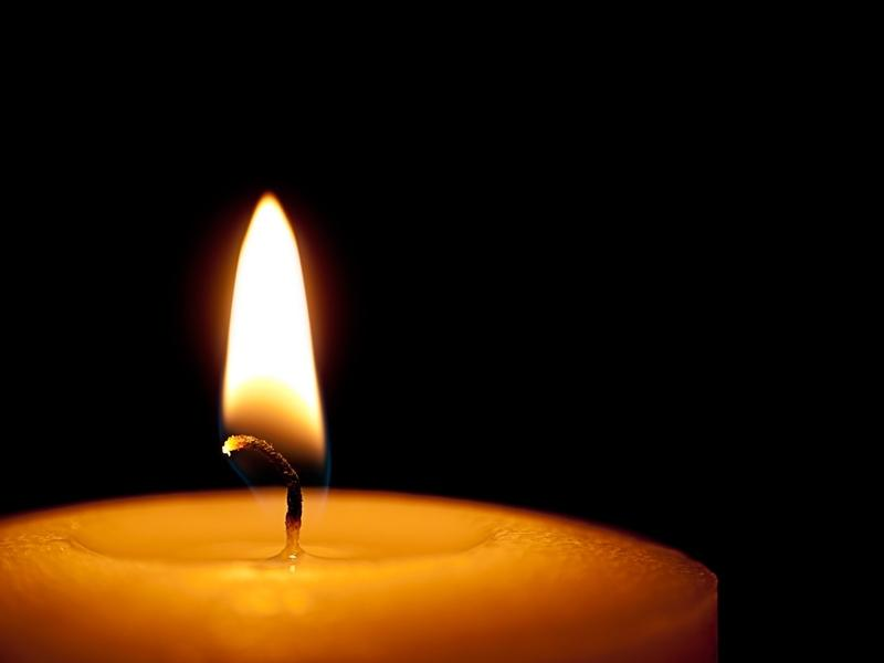 Joseph Andrew Smoley, 43, of Danbury, passed away on July 15, 2020.
