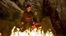 Dev Patel hated being in M. Night Shyamalan's The Last Airbender