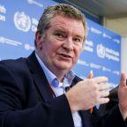 China delayed releasing coronavirus info, frustrating WHO