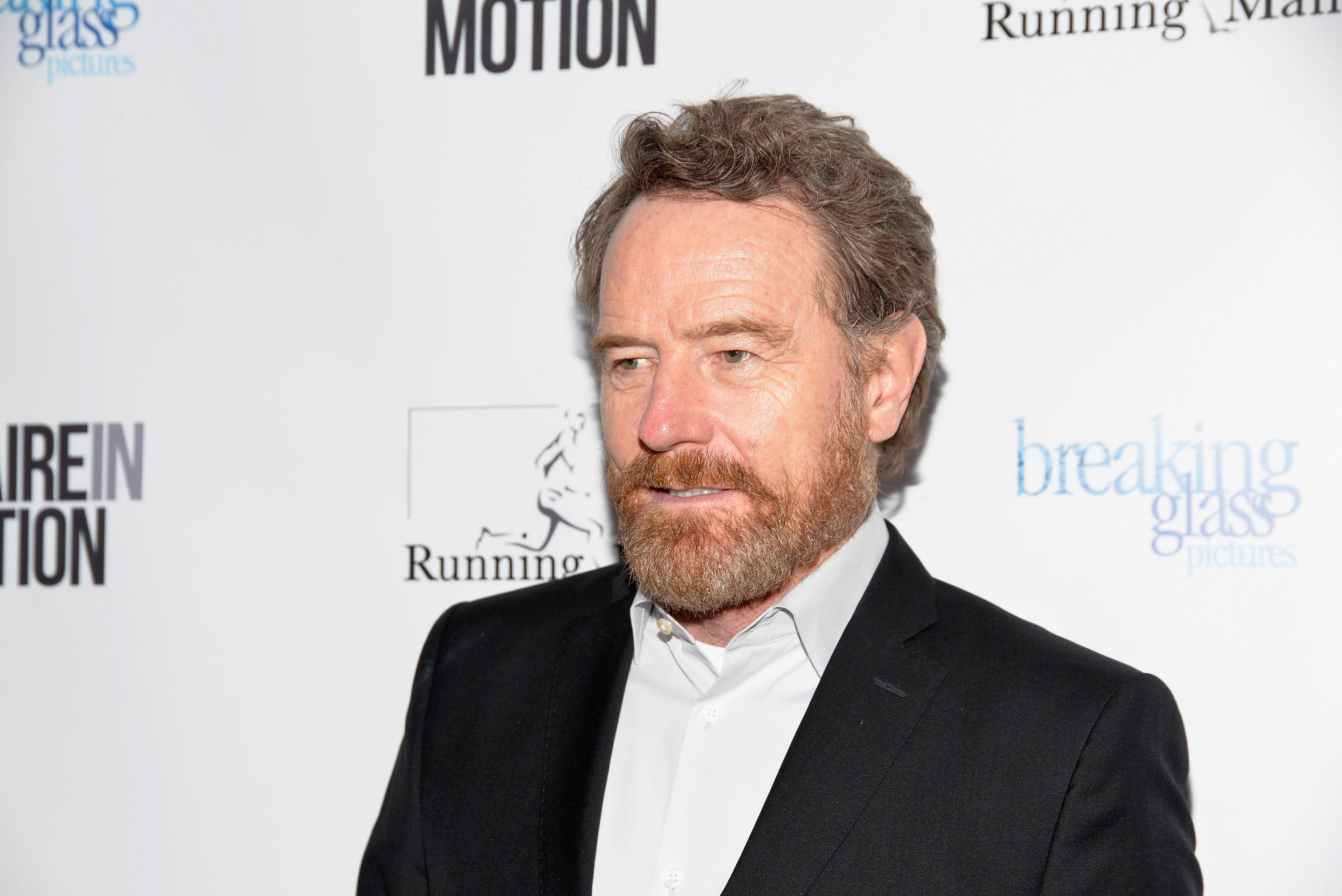 network national theatre review bryan cranston electric ivo 3