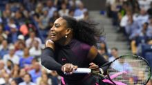 John McEnroe says Serena Williams would be 700th in the world on men's circuit