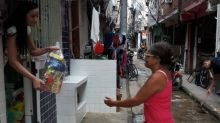 Coronavírus: coletivos e ONGs arrecadam doações para os mais carentes