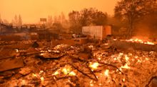 Lights out? PG&E plans to shut off power for more than 800K customers in California to reduce wildfire risk