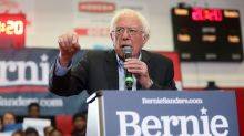 How the Democratic nominating battle could end in a messy 'brokered convention'