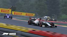 Codemasters to beat targets as lockdown drives surge in game downloads
