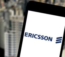 There Are Good Reason to Feel Bullish About Ericsson Stock